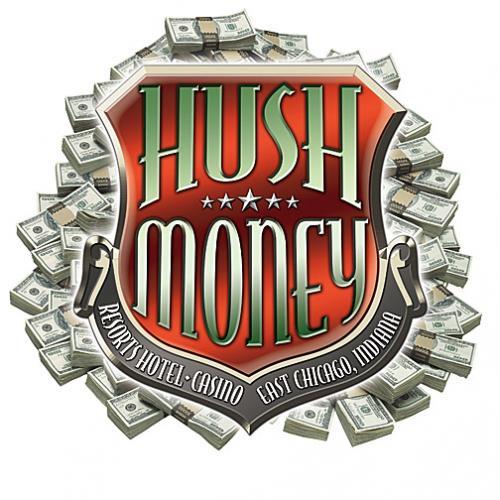 hushmoney