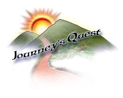 journeys-quest
