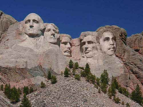 obama_mt_rushmore