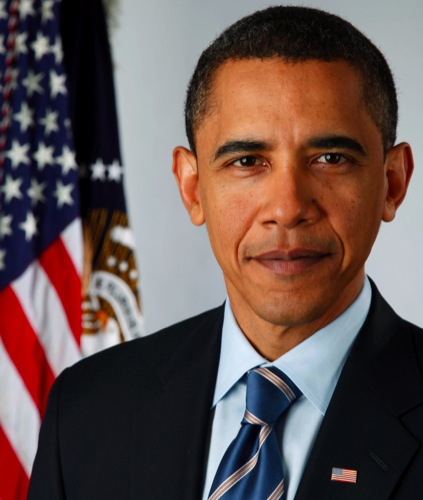 Official_portrait_Barack_Obama2.jpg
