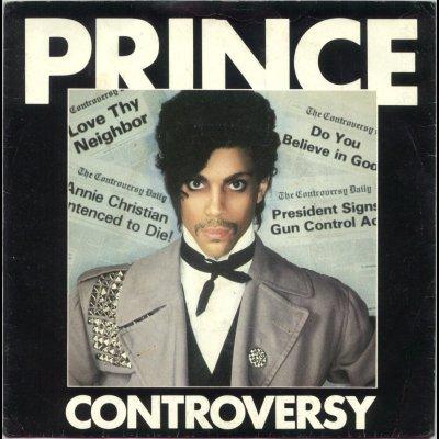 prince_controversysingle