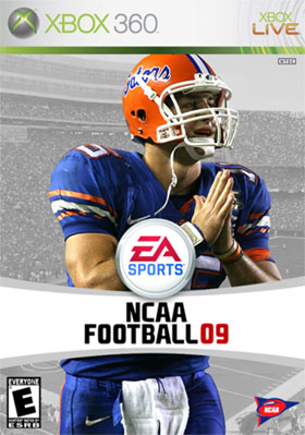 tim-tebow-ncaa-cover