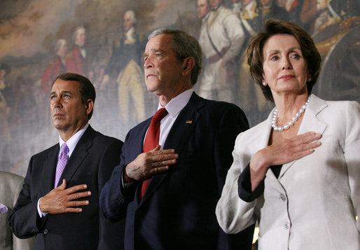 Boehner-Bush-Pelosi.jpg