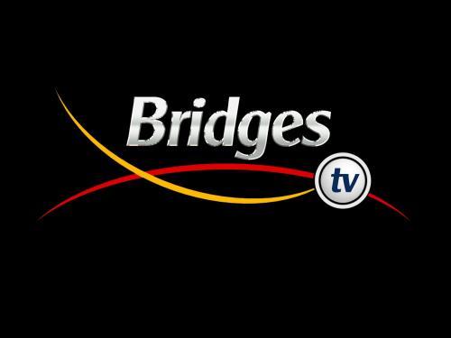 bridgestv
