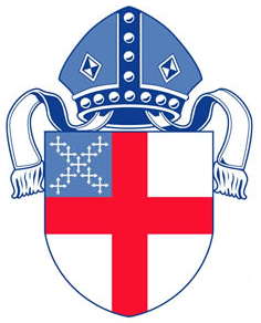 episcopal_church_usa_seal