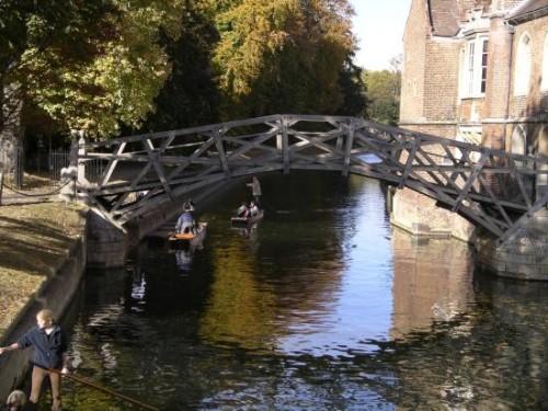 mathematicians_bridge_cambridge_large
