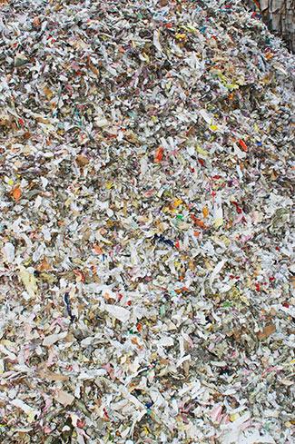 shredded-paper-image350