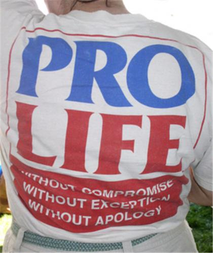 t-shirt-pro-life-without-exception-720170