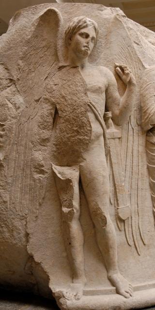 column_temple_artemis_ephesos_bm_sc1206_n33