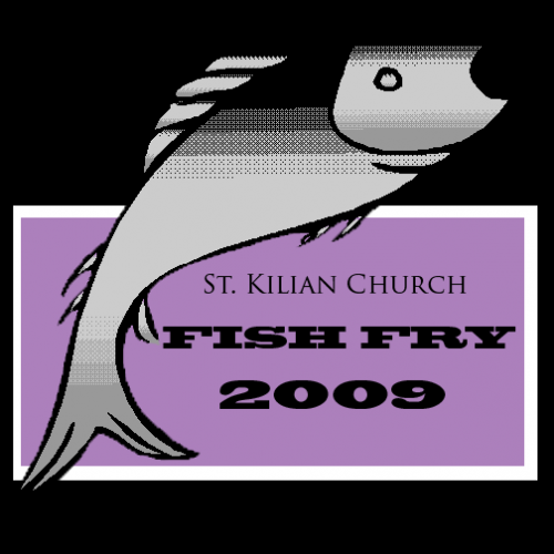 fishfry2009_logo