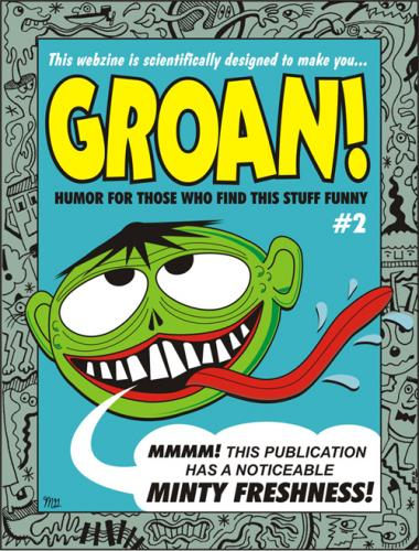 groan2cover