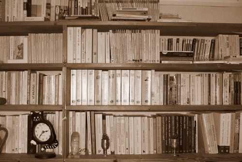 livreslivres1