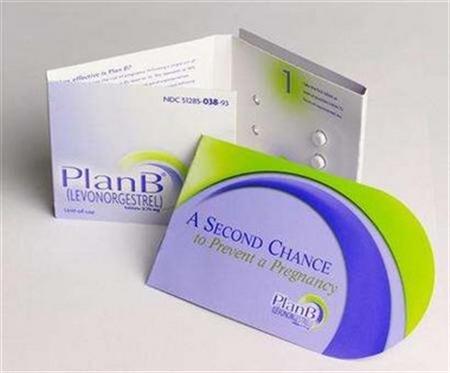 planb8-24-06-fda-otc-741027