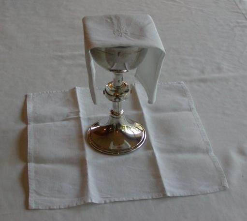 purificatorchalice