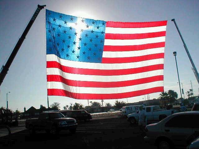 americanflagcrossjpg