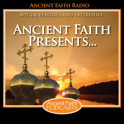 ancientfaithradio