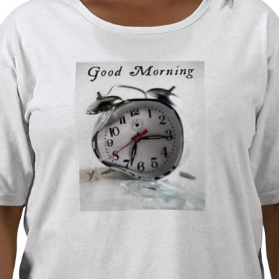 good_morning_alarm_clock_tshirt-p235532983319925592orqt_400