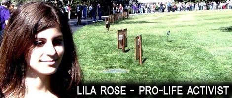 lila_rose