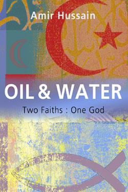 oilforwater250
