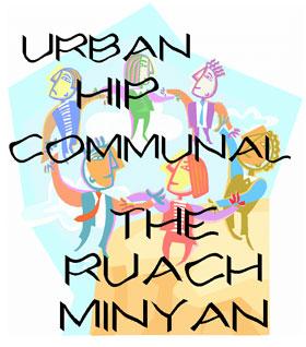 ruach_minyan_306
