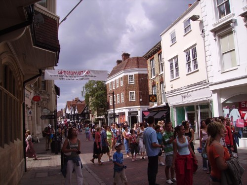 street_in_canterbury_09