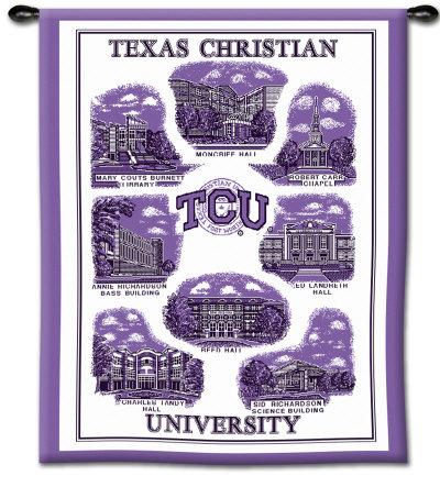 texas-christian-university-tcujpg