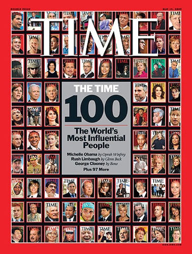 Time100Most.jpg