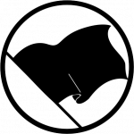 456px-blackflagsymbolsvg