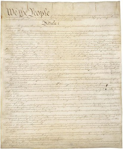495px-constitution_pg1of4_ac2