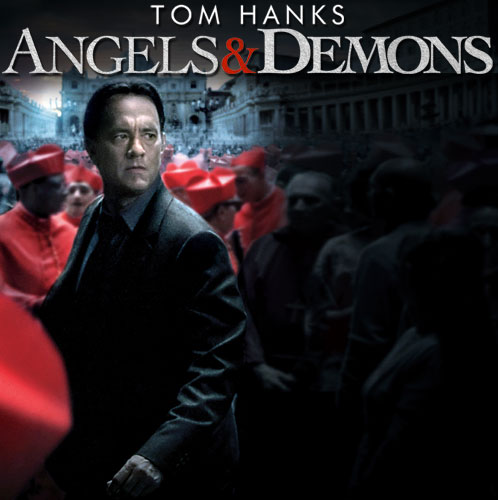 angelsanddemonsmoviewithtomhanks