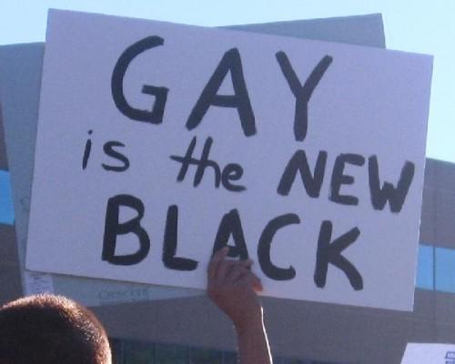 gay-new-blackmid