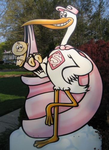 girl-stork-large