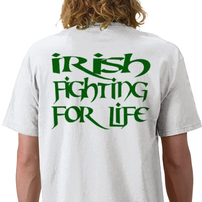irish_fighting_for_life_anti_obama_pro_life_shirt-p2353729720301139483mp5_400jpg