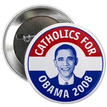 obamacatholics