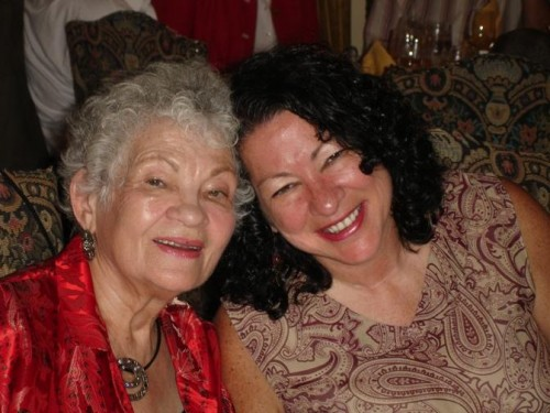 sonia_sotomayor_4_smiling_with_her_mother