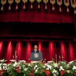 800px-barack_obama_at_cairo_university1