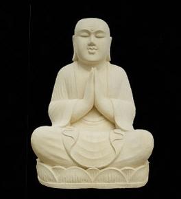 Buddhist_Statue3