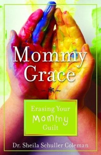 MommyGrace.jpg