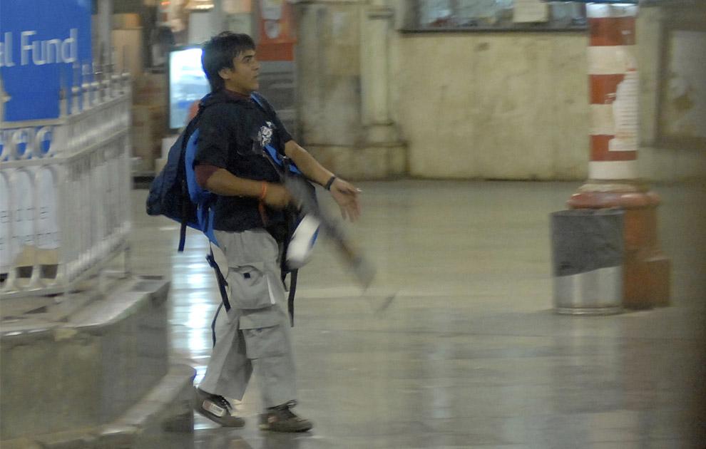 MumbaiSecurityPhoto