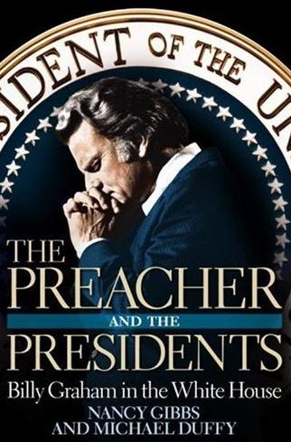 PreacherAndPrezzies
