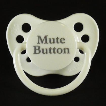 White_MuteButton_Pacifier.JPG