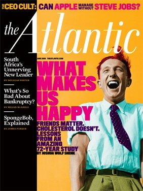 atlantichappiness