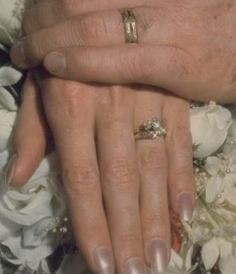 marriagehands