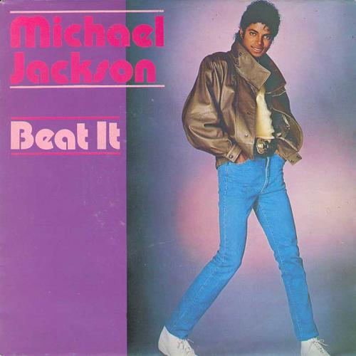 michael_jackson_beat_it