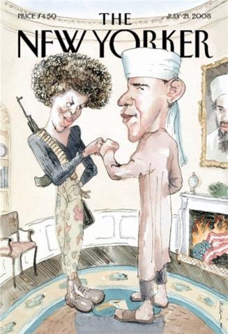 new-yorker-obama-muslim