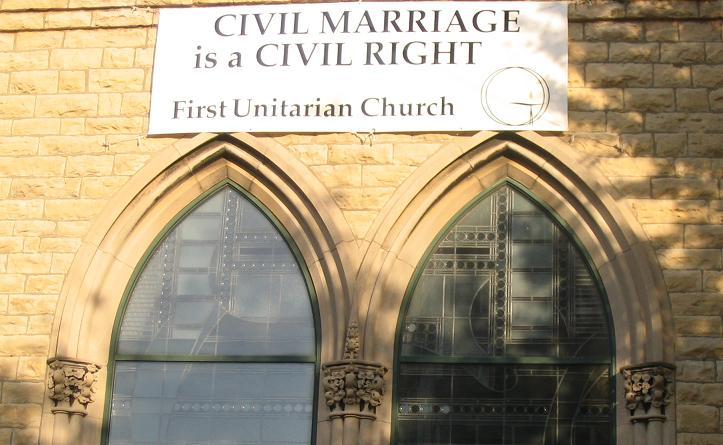 Civil_marriage_is_a_civil_right