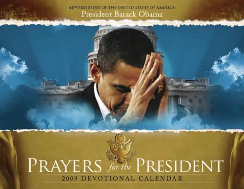Obama-Prayer-Calendar2009
