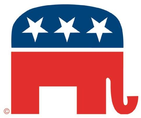 Republican_Logo