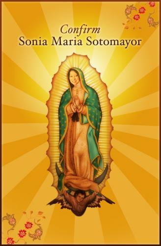 Sotomayor_Virgin__Full_body_.jpeg2