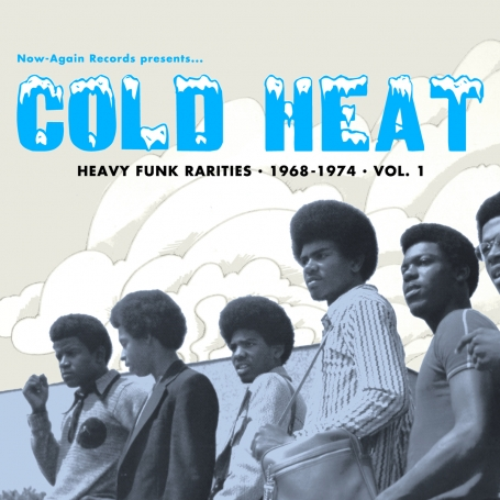 cold-heat-heavy-funk-rarities-1968-1974-vol-1